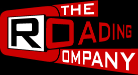 The Roading Company